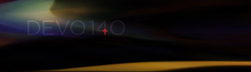 Devo140 +